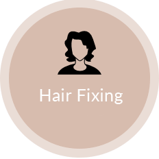 Hair Fixing Bangalore