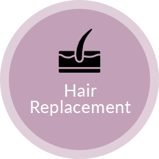 Baldness Treatment in Bangalore