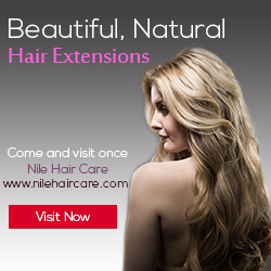 Hair Wigs in Bangalore | Hair Extensions in Bangalore